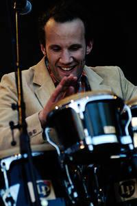 2005-06-18 - Håkan Hellström spelar på Hultsfredsfestivalen, Hultsfred