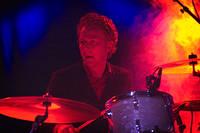 2005-08-21 - Timo Räisänen spelar på Malmöfestivalen, Malmö