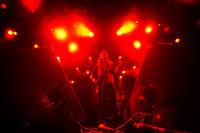 2006-06-16 - Opeth spelar på Hultsfredsfestivalen, Hultsfred