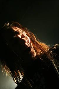 2007-05-04 - Mustasch performs at Lotus, Eskilstuna
