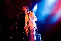 2007-06-14 - Last Days Of April spelar på Hultsfredsfestivalen, Hultsfred