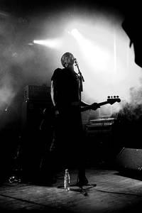 2007-07-13 - Strip Music performs at Arvikafestivalen, Arvika