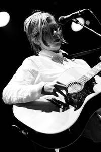 2007-08-18 - Anna Ternheim spelar på Göteborgs Kulturkalas, Göteborg
