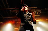 2008-04-19 - Håkan Hellström spelar på Arenan, Stockholm