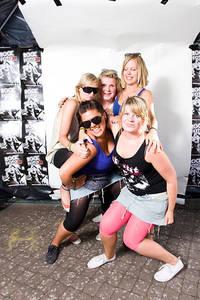 2008-05-29 - Rockfotostudion spelar på Siesta!, Hässleholm