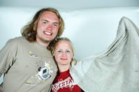 2008-05-30 - Rockfotostudion spelar på Siesta!, Hässleholm