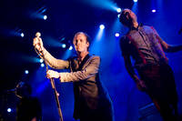 2008-06-14 - Håkan Hellström spelar på Hultsfredsfestivalen, Hultsfred