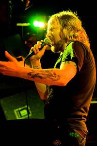 2008-09-03 - At the Gates spelar på Kulturbolaget, Malmö