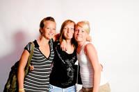 2008-08-01 - Rockfotostudion spelar på Putte i Parken, Karlskoga