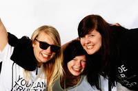 2009-05-29 - Rockfotostudion spelar på Siesta!, Hässleholm