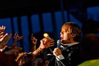 2010-06-17 - The Hives spelar på West Coast Riot, Göteborg