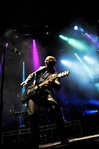 2010-08-06 - Ultravox spelar på Bergs Slussar, Linköping