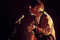 2011-04-11 - Shugo Tokumaru spelar på Södra Teatern, Stockholm