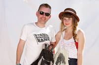 2011-06-04 - Rockfotostudion spelar på Siesta!, Hässleholm