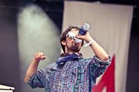 2011-07-15 - Slagsmålsklubben spelar på Hultsfredsfestivalen, Hultsfred