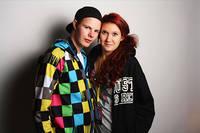 2011-10-29 - Rockfotostudion spelar på Rookiefestivalen, Hultsfred
