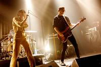 2012-04-20 - Revl9n spelar på Debaser Medis, Stockholm