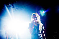 2012-06-26 - Vånna Inget spelar på Debaser Hornstulls Strand, Stockholm