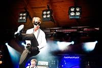 2012-07-28 - Bob Hund spelar på Emmabodafestivalen, Emmaboda