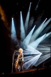 2013-08-17 - Eva Dahlgren spelar på Göteborgs Kulturkalas, Göteborg