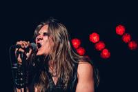 2014-06-07 - Necrophobic spelar på Sweden Rock Festival, Sölvesborg