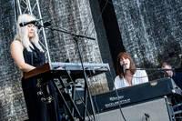 2016-08-26 - Susanne Sundfør spelar på Popaganda, Stockholm