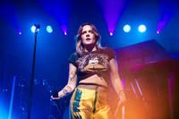 2017-03-02 - Tove Lo spelar på Münchenbryggeriet, Stockholm
