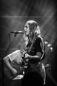 2017-08-11 - Julia Jacklin performs at Way Out West, Göteborg