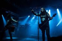 2017-09-30 - Vanhelgd spelar på Mörkaste Småland, Hultsfred